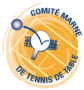 comite-new-logo