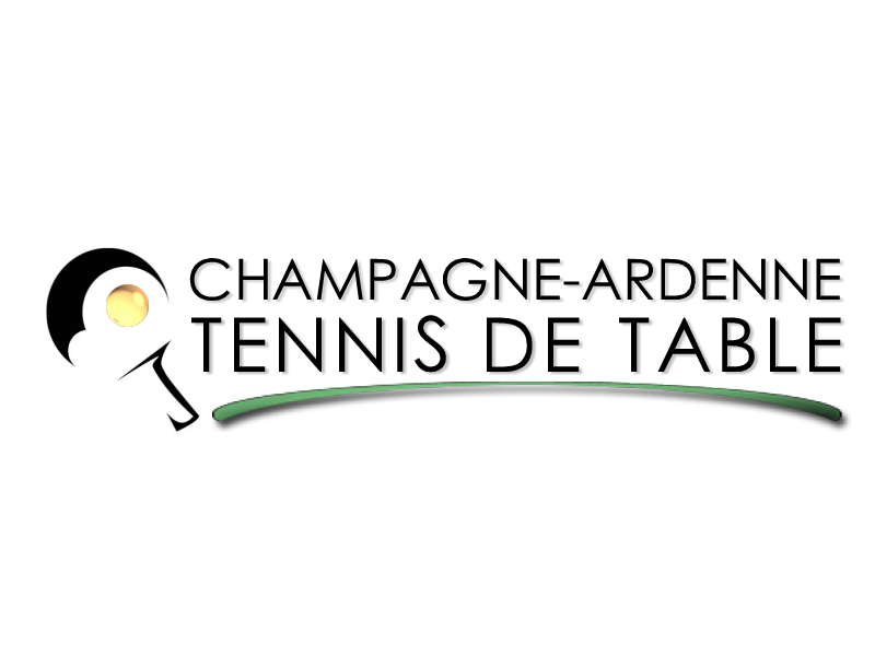 Ligue Champagne Ardenne tennis de table