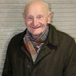 Charles Artaud