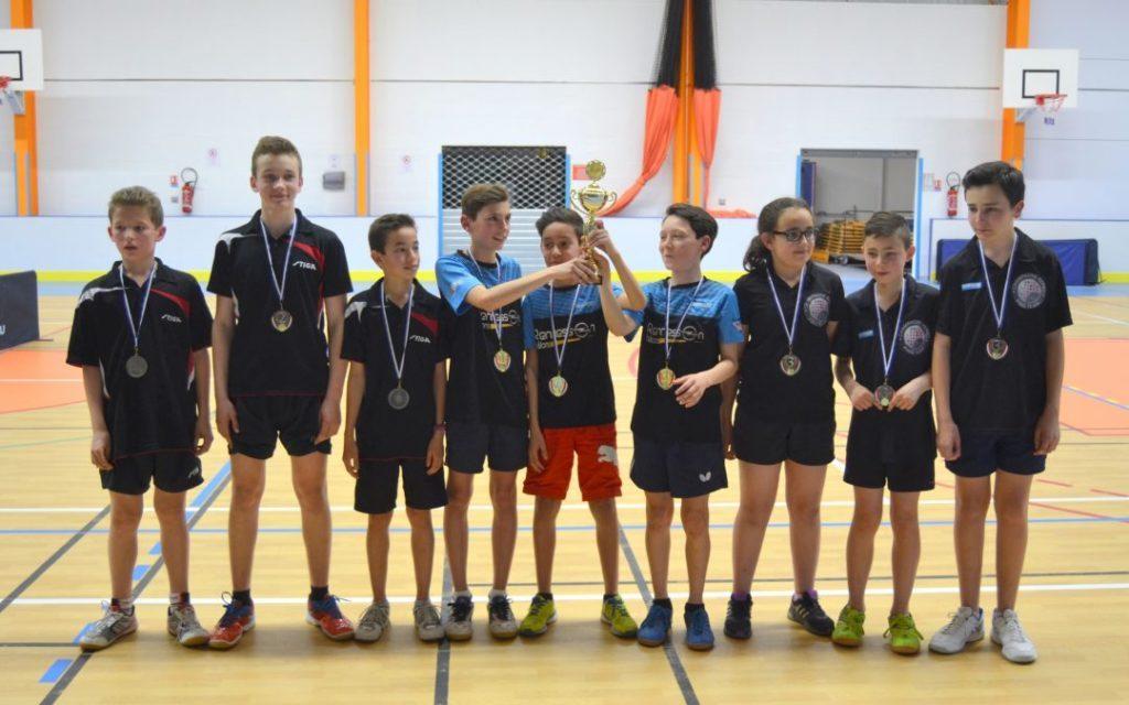 podium-jeunes-29-04-17