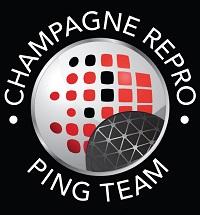 champagne reprographie